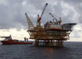 Operation maintenance and commissioning Services, Offshore