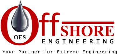 Offshore Engginearing